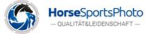 logo-horsesportsphoto